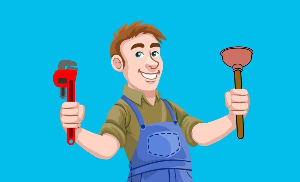 Quand est-il nécessaire de procéder à une réparation de plomberie?