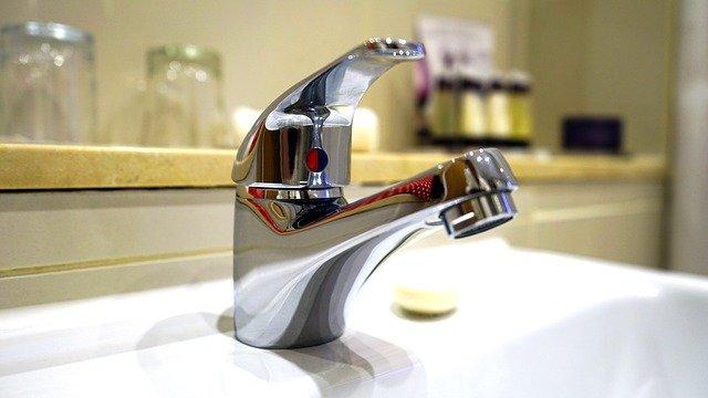 moyens rentables d'économiser l'eau